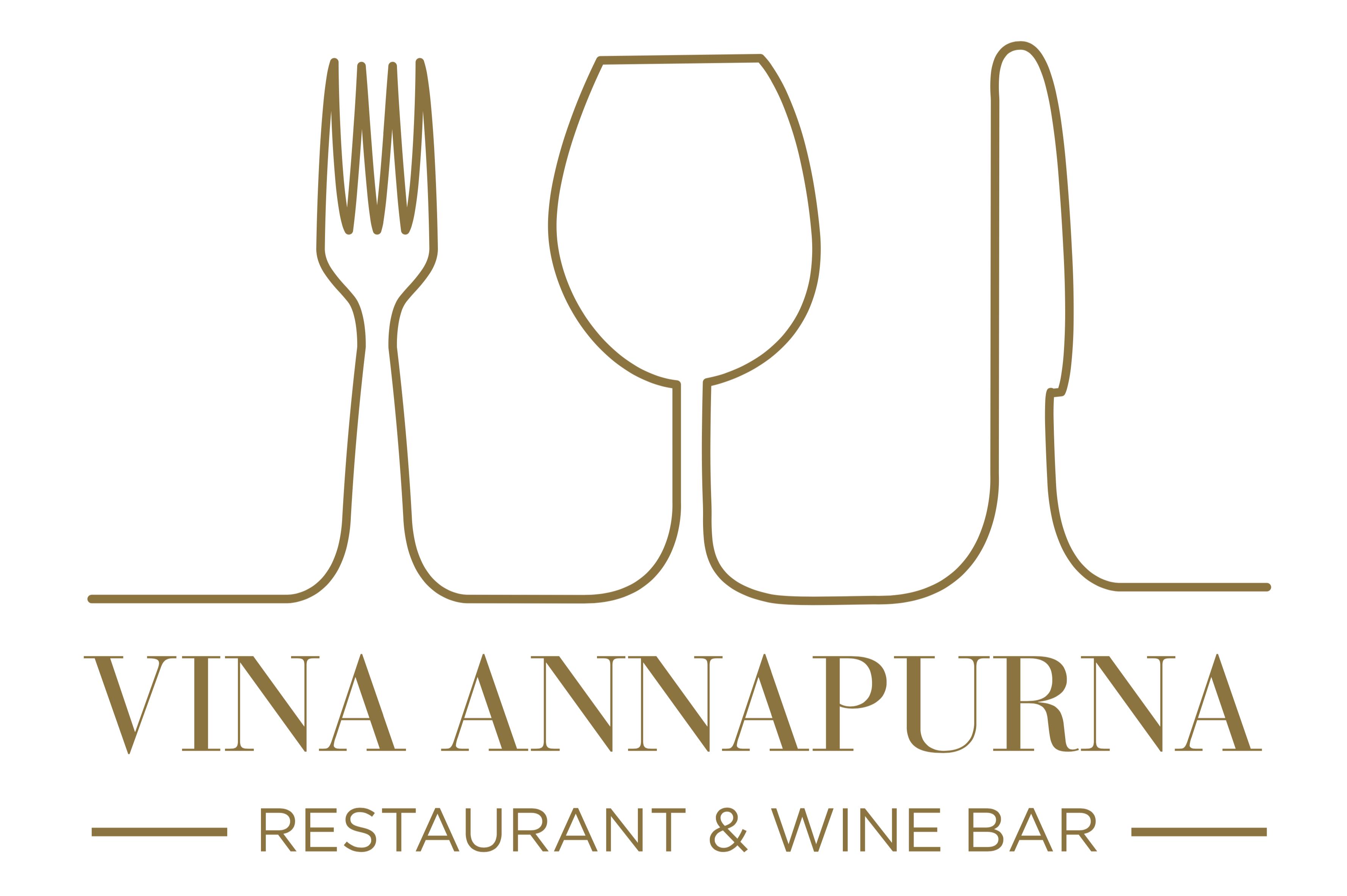 Vina Annapurna